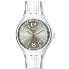 Swatch YES4005