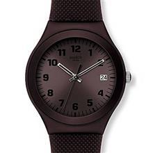 Swatch YGC4001