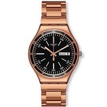 Swatch YGG704G