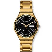 Swatch YGG705G Watch
