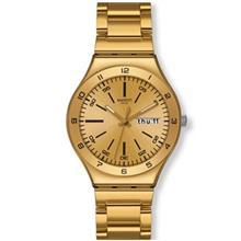 Swatch YGG706G