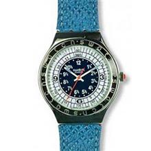 Swatch YGS103