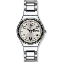 Swatch YGS766G