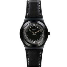 Swatch YLB1002 Watch For Women