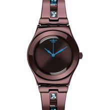 Swatch YLC100G