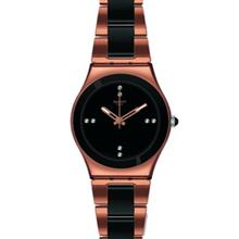 Swatch YLG123G