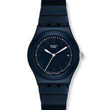 Swatch YLN4001AG