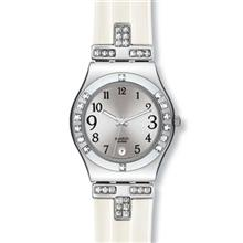 Swatch YLS430