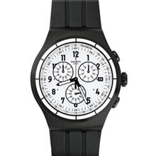 Swatch YOB403 Watch For Men