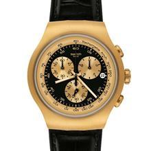 Swatch YOG403