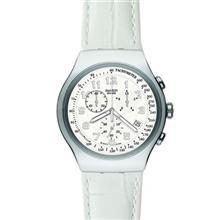 Swatch YOS439