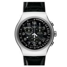 Swatch YOS440