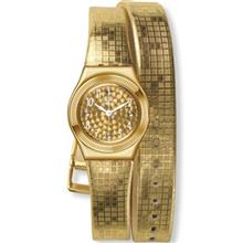 Swatch YSG135 Watch For Women
