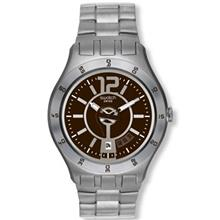 Swatch YTS406G