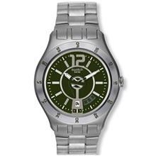 Swatch YTS407G
