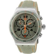 Swatch YVS402