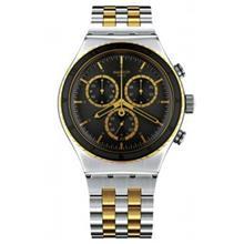 Swatch YVS403G