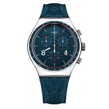Swatch YVS406