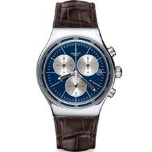 Swatch YVS410C