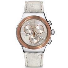 Swatch YVS412