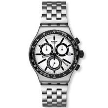 Swatch YVS416G