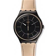 Swatch | ywb400