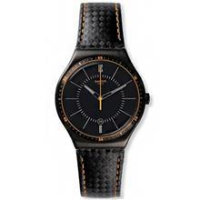 Swatch YWB401