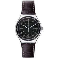 Swatch YWS400