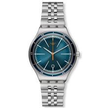 Swatch YWS402G