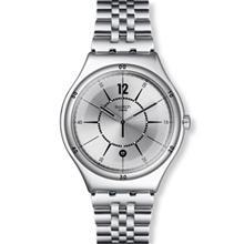 Swatch YWS406G