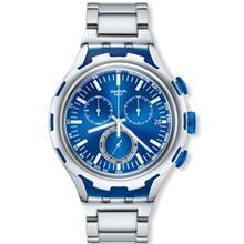 Swatch YYS4001AG