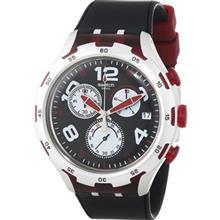 Swatch YYS4004