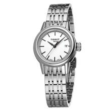Tossot Carson T085.210.11.011.00 Watch For Women
