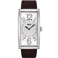Tissot Heritage Prince T56.1.652.32 Watch For Women