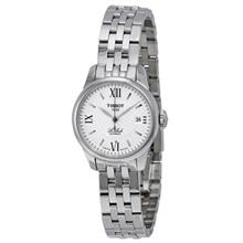 Tissot La Locle T41.1.183.33 Watch For Women