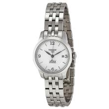 Tissot La Locle T41.1.183.34 Watch For Women