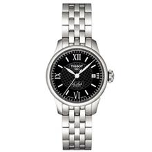 Tissot La Locle T41.1.183.53 Watch For Women