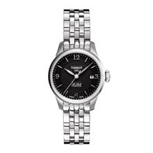 Tissot La Locle T41.1.183.54 Watch For Women