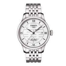 Tissot La Locle T41.1.833.50 Watch For Women