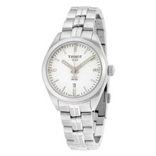 Tissot PR100 T101.210.11.036.00 Watch For Women