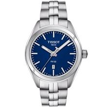 Tissot PR100 T101.210.11.041.00 For Women
