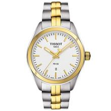 Tissot PR100 T101.210.22.031.00 Watch For Women