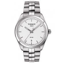 Tissot PR100 T101.410.11.031.00 For Men