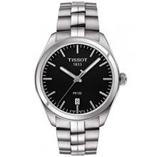 Tissot PR100 T101.410.11.051.00 For Men
