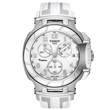 Tissot T-Race T048.417.17.012.00 Watch