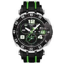Tissot T-Race T092.417.27.057.01 Watch For Men