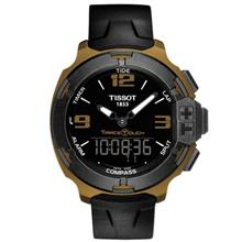 Tissot T-Race Touch T081.420.97.057.06 Watch For Men