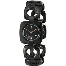 Tissot T020.109.11.051.00 Watch For Women