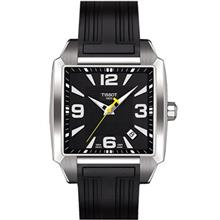 Tissot T005.510.17.057.00 Watch For Men