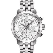 Tissot T055.417.11.018.00 Watch For Men